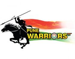Pune Warriors